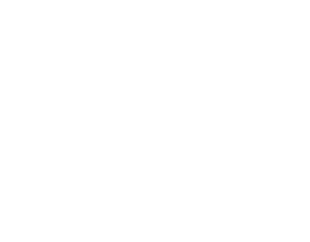 Keep it Stachey - Gringos Locos